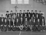 1963-class-2