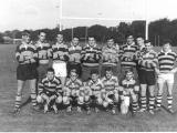 1963-team-2