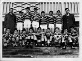 1963-team-3