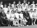 1963-team-4