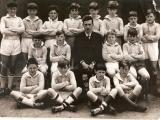 1963-team-5
