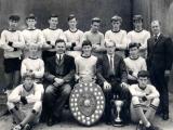 1963-team-6