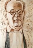 Graham Gregory-Chemistry
