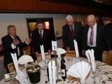 Annual Dinner 2014 (100)