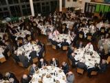 Annual Dinner 2014 (15)