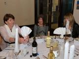 Annual Dinner 2014 (48)
