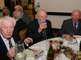 Annual Dinner 2014 (52)
