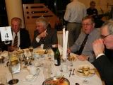 Annual Dinner 2014 (67)