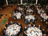 Annual Dinner 2014 (75)
