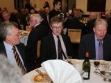 Annual Dinner 2014 (83)