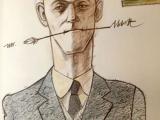 Edwin-Abbott-Woodwork