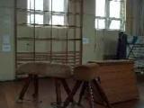 Gymnasium (10)
