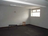 Gymnasium (11)