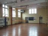 Gymnasium (12)