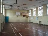 Gymnasium (2)
