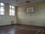 Gymnasium (6)