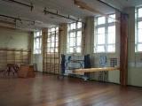Gymnasium (7)