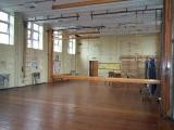 Gymnasium (8)