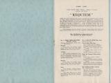 School Concert 8 May 1948 2