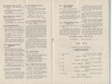 School Concert 8 May 1948 3