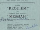 School Concert 8 May 1948 5