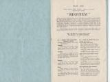 School Concert 8 May 1948 6