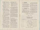 School Concert 8 May 1948 7