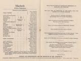 Shakespeare Festival 1946 8