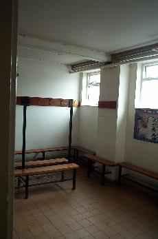 Gymnasium (5)